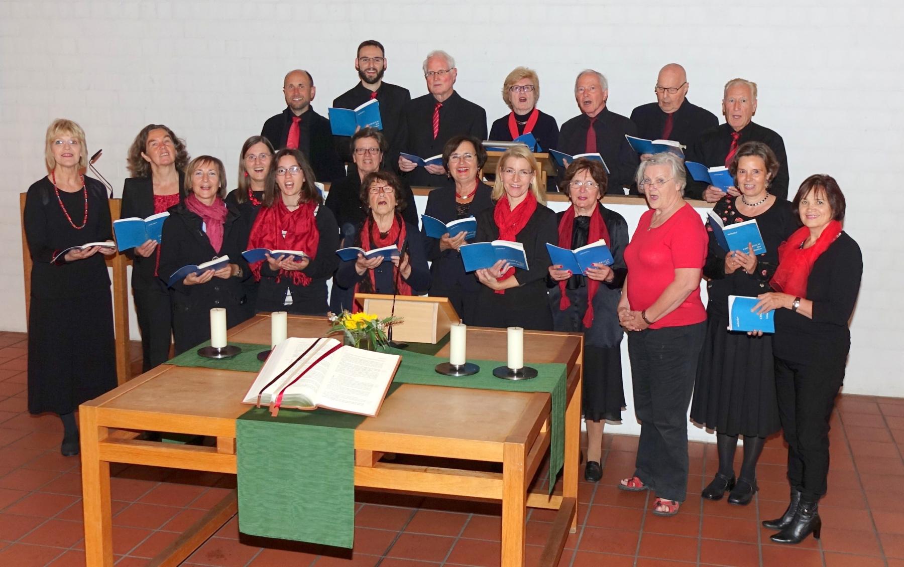 Chor-St.-Johannes-2017-hinter-Altar