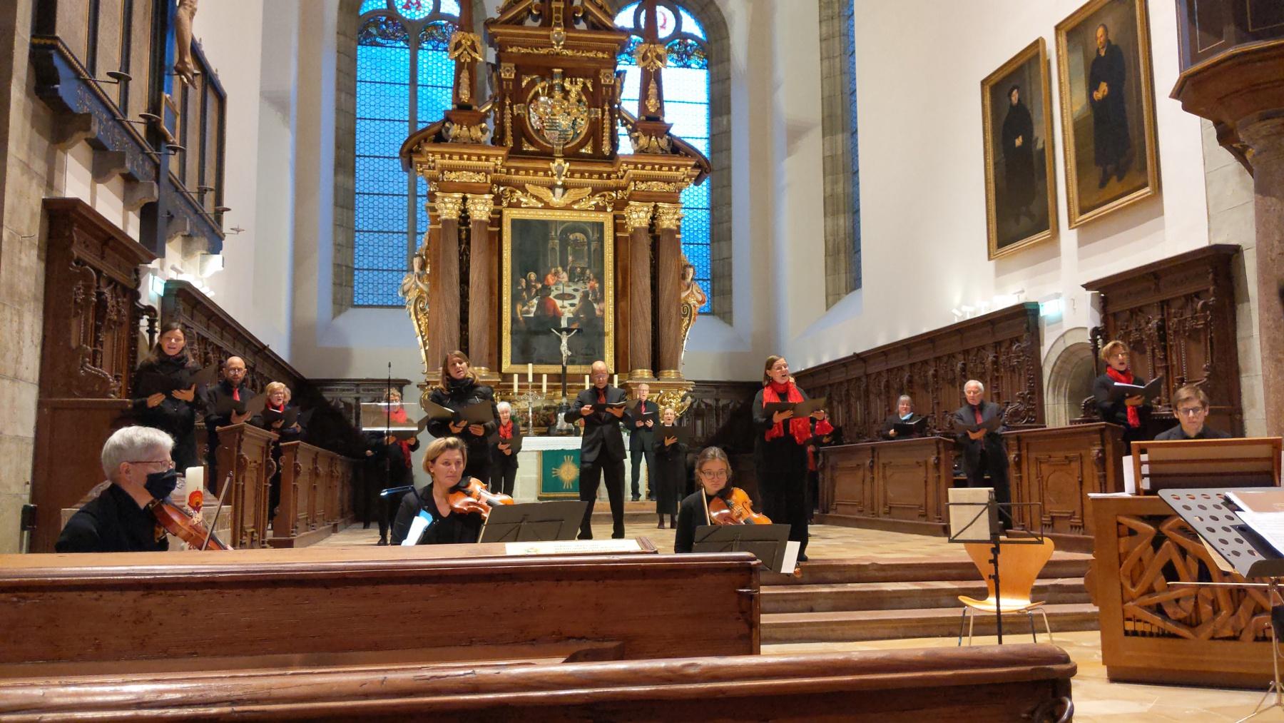Dreieinigkeitskirche2
