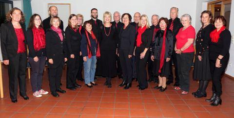Chor-Gemeindesaal-2017