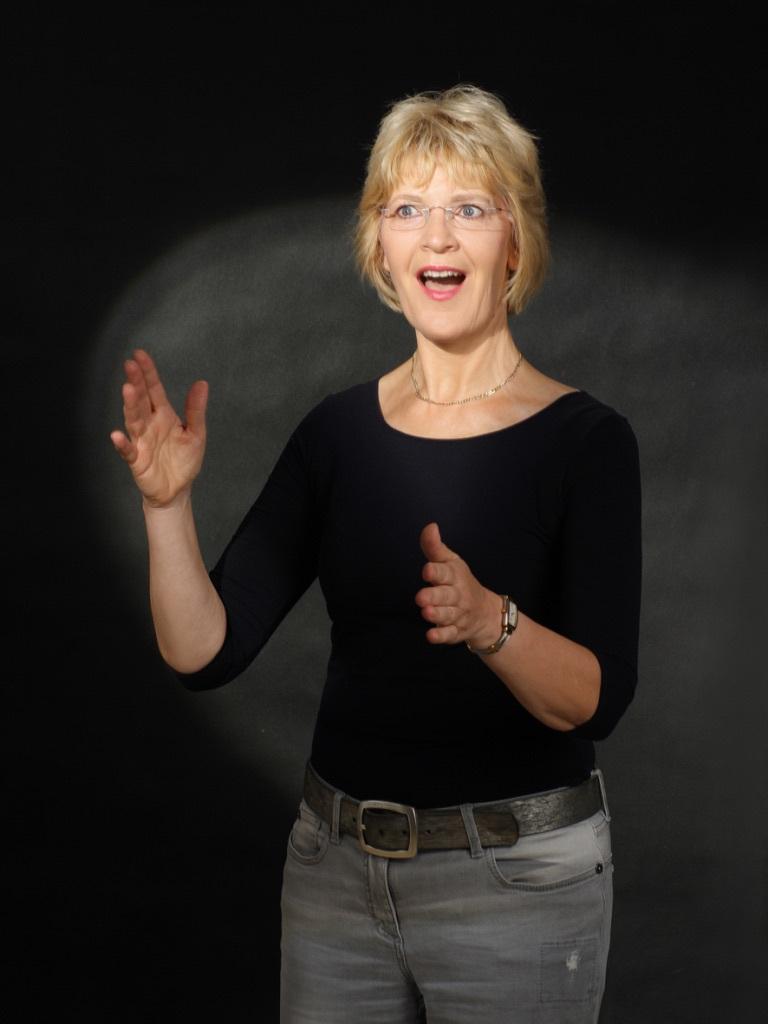 Angelika-als-Dirigent
