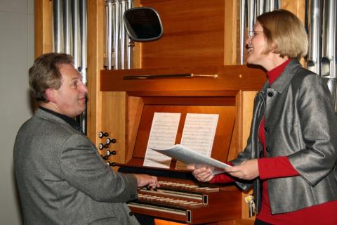 Konzert-Ich-will-den-Herren-loben-Psalmvertonungen-Prof.-N.-DuechtelA.-Hanzlick