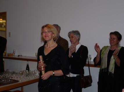 nach-Mendelssohn-Konzert-2010-angelika
